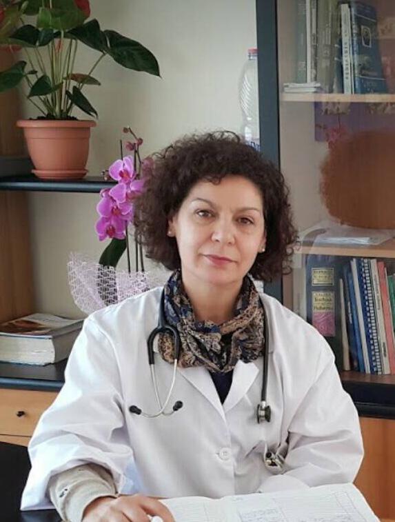 Emira Kola